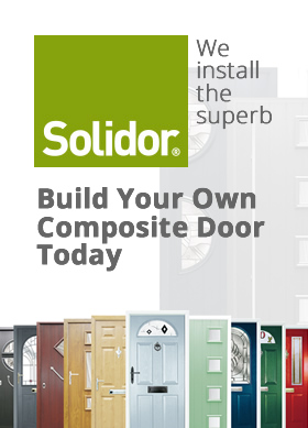 build_a_composite_door