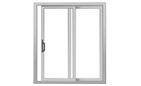 we install all types of doors thoughout Surrey