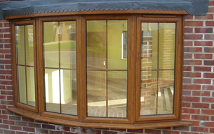 timber_windows_cheam