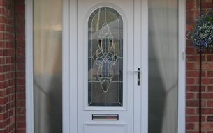 upvc_door_panels_sutton