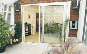 upvc_sliding_doors